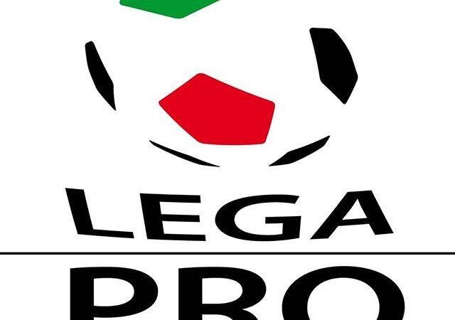 Sport, Coronavirus: Lega Pro, proposte del Consiglio: stagione terminata, quattro promozioni e retrocessioni annullate. I criteri