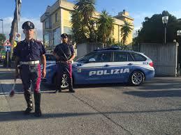Noto, La Polizia multa 15 commercianti.