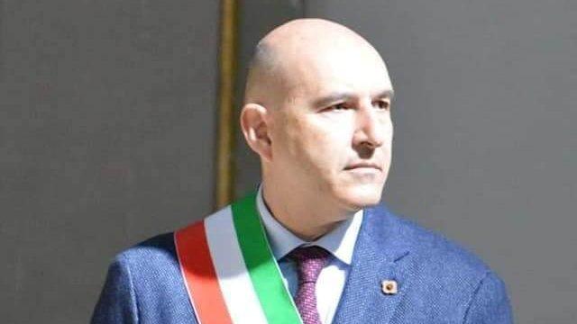 Francofonte, il rimpasto nella giunta Lentini. Giuseppa Tuzza vice sindaco  - Radio Una Voce Vicina