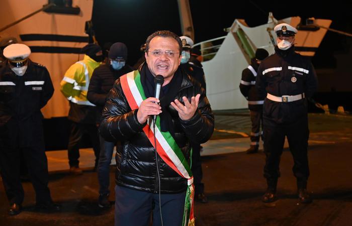 Sicilia, gradimento sindaci: Orlando e Pogliese in coda, seconda piazza per De Luca
