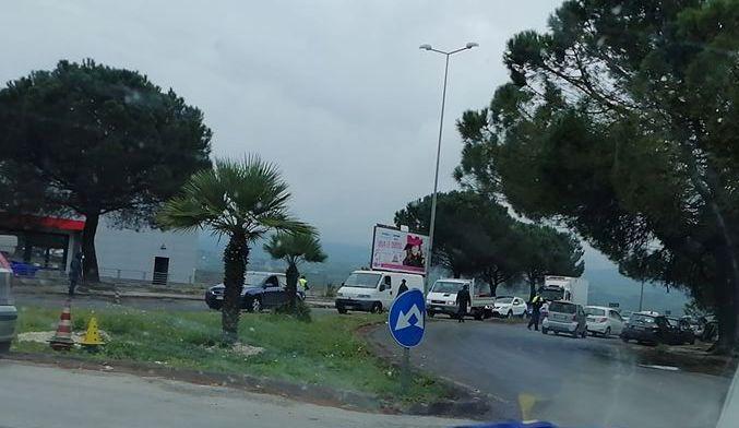 """Francofonte. Controlli serrati all'ingresso del paese, il sindaco Lentini: """"Restiamo a casa"""""""