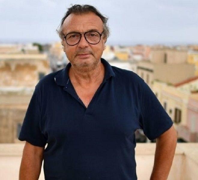 Lampedusa, Naufragio migranti. Martello: provo dolore e rabbia, anche Lampedusa piange queste vittime innocenti