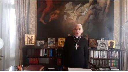 Palermo, La Chiesa siciliana offre i suoi spazi per l'anno scolastico