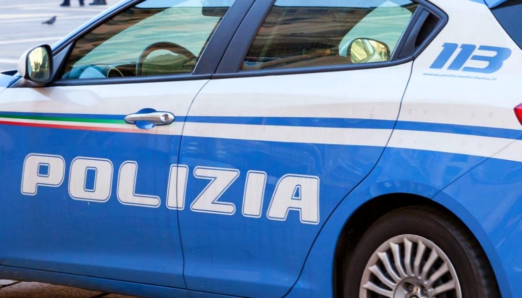 Augusta, la polizia arresta un uomo per evasione, già ai domiciliari per furto in abitazione