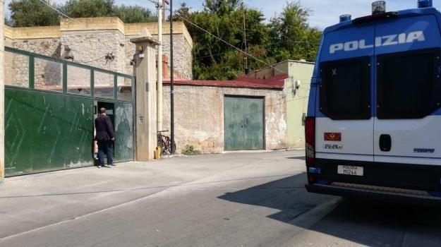 Palermo, Coronavirus: Musumeci,Missione Speranza da oggi zona rossa