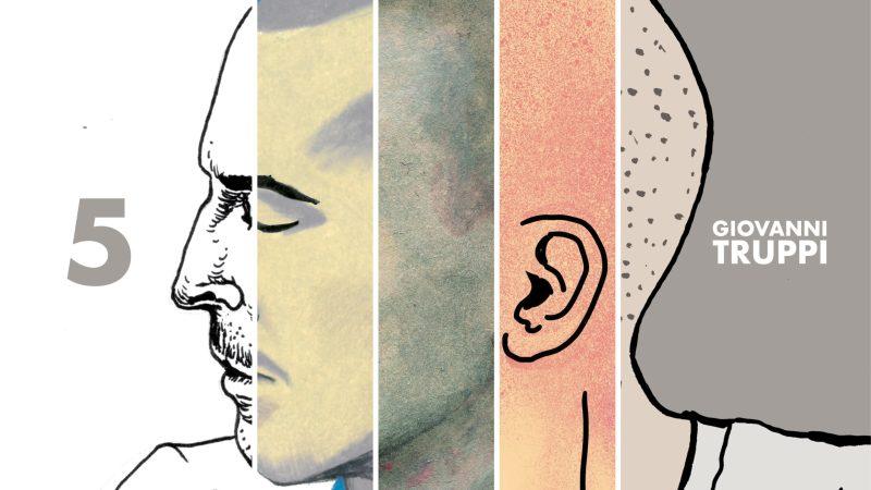 MUSICA&PAROLE: I CONSIGLI DI LORENZA