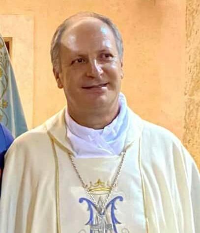 L'Arcivescovo eletto di Siracusa Mons. Francesco Lomanto, è il nuovo delegato della Conferenza Episcopale Siciliana  per la Cultura e le  Comunicazioni Sociali