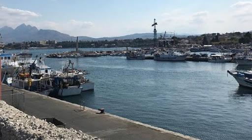 Palermo, Porti: Santa Flavia, in sicurezza il porto di Porticello