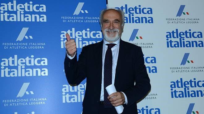 """15° Galà dello Sport, """"La Castagna d'Argento 2020"""", diretta streaming il 10 dicembre"""