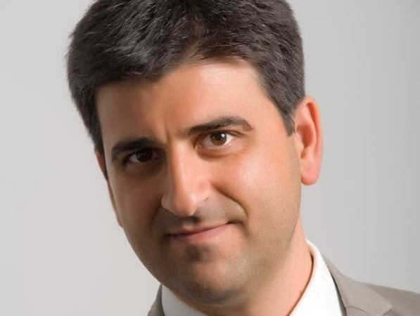 Francofonte, Il vice sindaco Stefano Privitelli ritorna nell'Udc