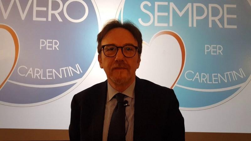 """Carlentini, L'associazione Politica- Culturale """"Davvero & Sempre"""" chiede al sindaco Stefio maggiori informazioni sul Covid19."""