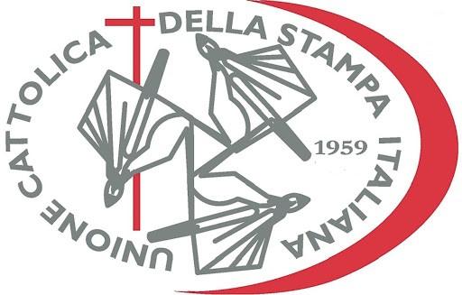 L'Ucsi ricorda San Francesco di Sales patrono dei giornalisti: il calendario degli appuntamenti in Sicilia e i corsi di formazione