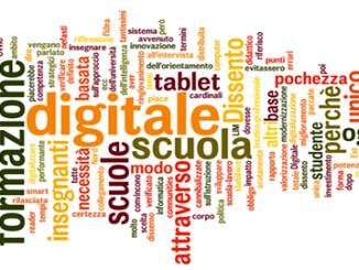 La pubblica amministrazione sul sentiero dell'innovazione digitale verso un nuovo umanesimo