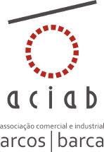 LOGO_ACIAB-2
