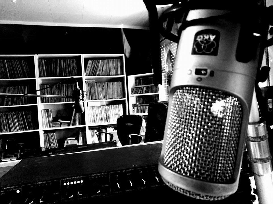 radio-venere-sassari