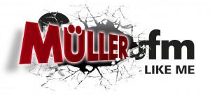 Müller FM