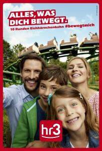 054hr3_Kampagne 2014 Lochmuehle