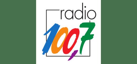 Europa Radiowoche Aktuelle Radionews Ukw Dab News Und Radiojobs Page 27