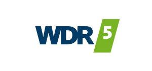 logo_WDR5
