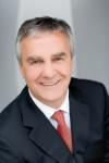 Landesdirektor Gerhard Draxler - Foto: ORF Steiermark