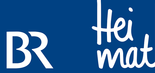Br Heimat Radiowoche Aktuelle Radionews Ukw Dab News Und Radiojobs