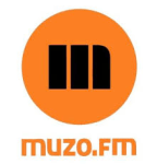 muzo.fm