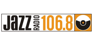 logo_jazzradio