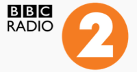 eulogo_bbcradio2small