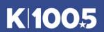 eulogo_k1005