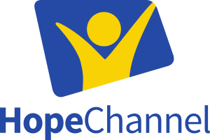 logo Hope Channel