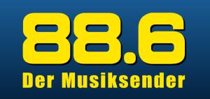 logo_886-der-musiksender