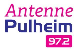 logo antennepulheim