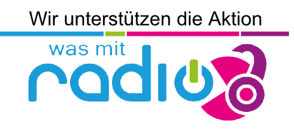 logo_wasmitradio_unterstuetzer