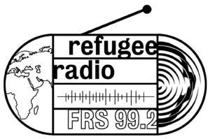 logo_refugee_radio