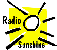 logo Radio Sunshine