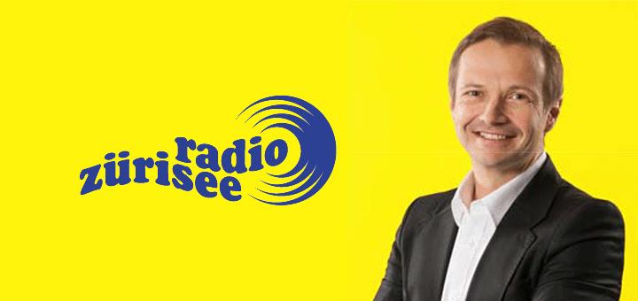 Foto: Radio Zürisee