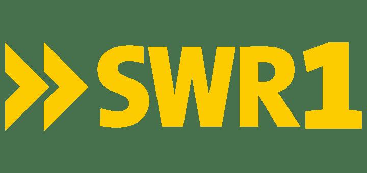 Swr1 Frequenz Radio