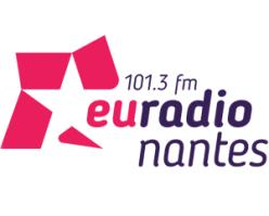 eulogo_euradio