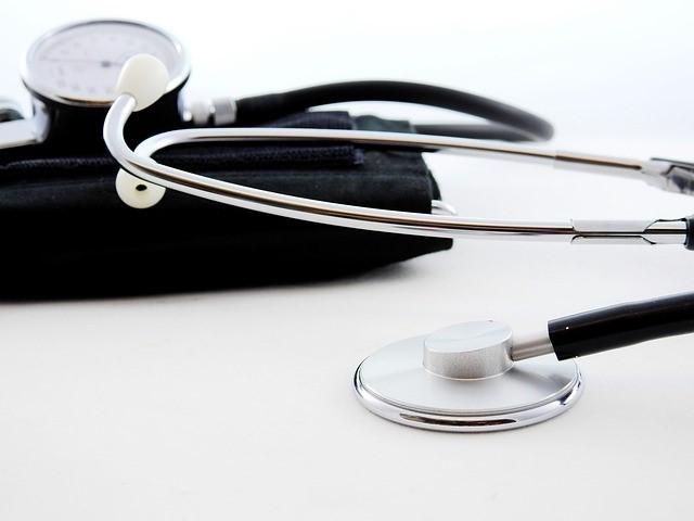 Gesundheitsthemen spielen im Radio eine zunehmend wichtige Rolle.