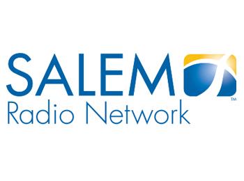 Salem Radio Network