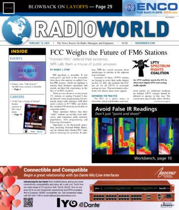 RW Feb. 19 2020 cover