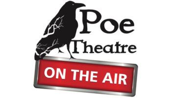 Poe Theatre on the Air