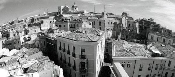 Cagliari600x265