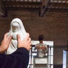 Museo Omero Andrea Ferrero_13