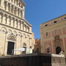 castello-cattedrale