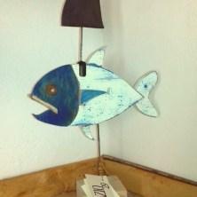 pesce-squalo