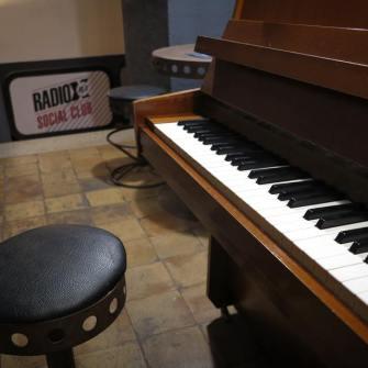 pianoforet