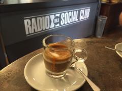 radioxcaffe