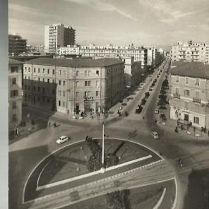 sanbenedetto1960