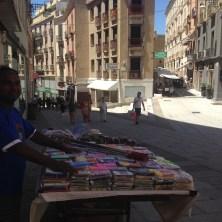 shopping-venditore